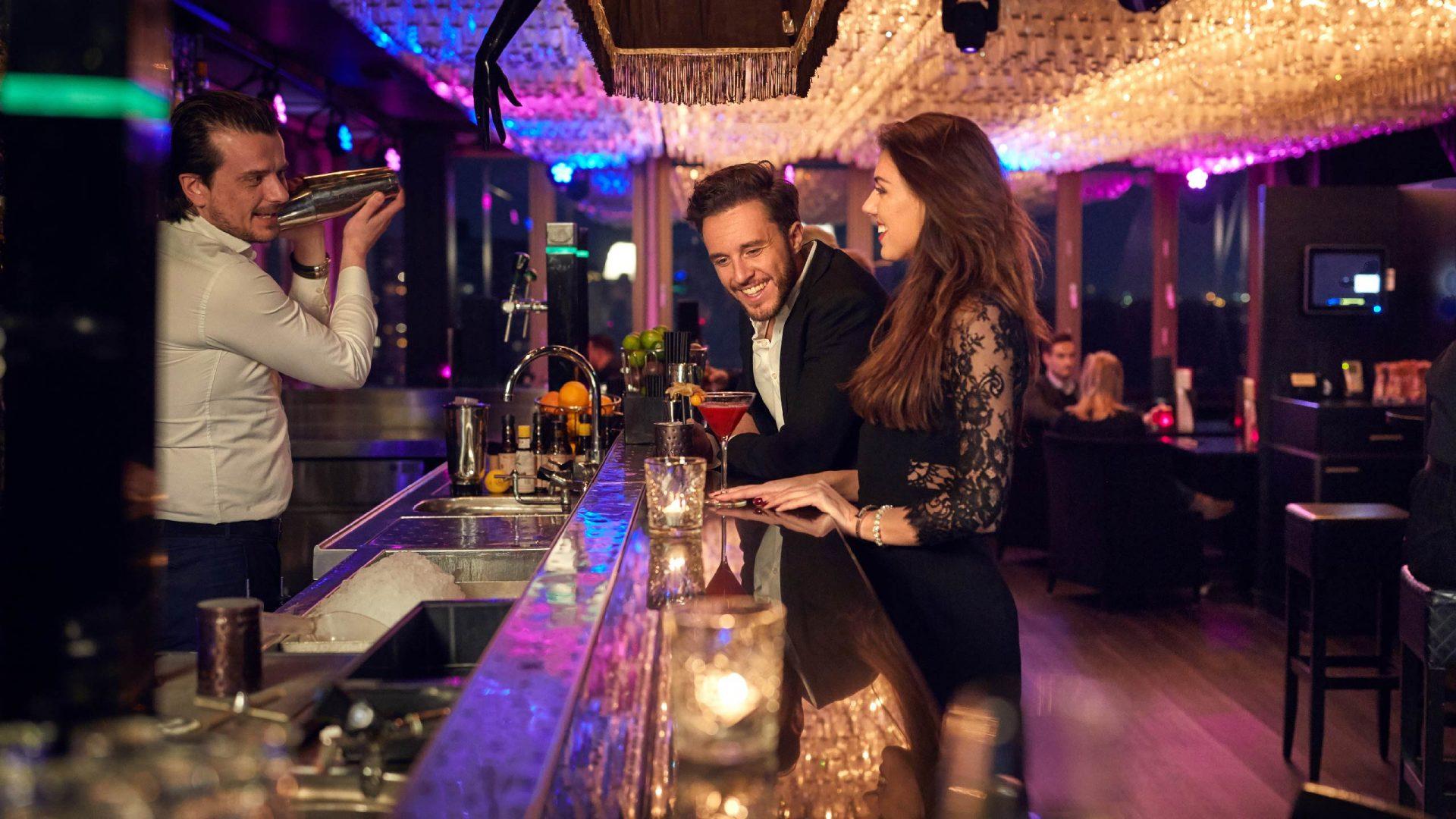 Fashion_Hotel_Amsterdam_Slider-V2-02