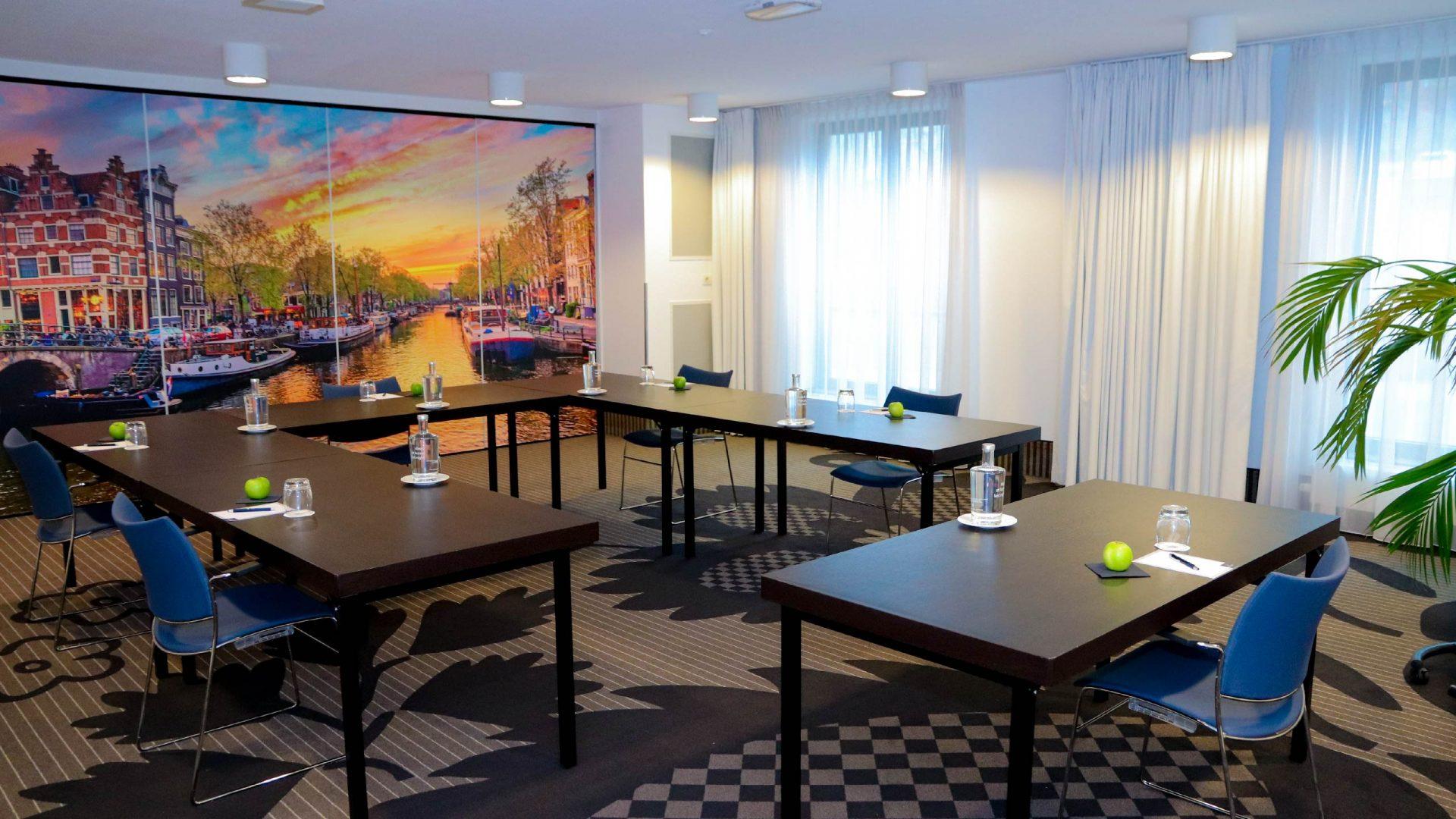 Fashion_Hotel_Amsterdam_Slider-V2-03