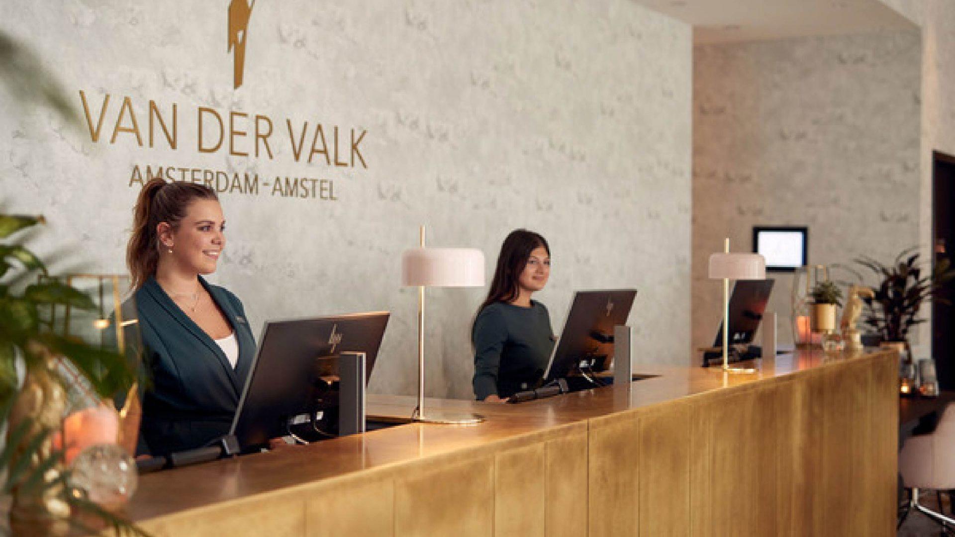 VanDerValk_AmsterdamAmstel_Slider-05